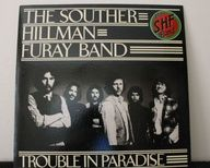 NM SOUTHER HILLMAN FURAY BAND!  COUNTRY ROCK AT IT'S FINEST, $50