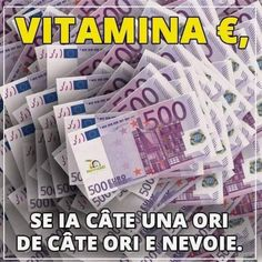 Sad Words, 50 Euro, Cute Texts, Catio, Cringe, Haha, My Life, Jokes, Humor