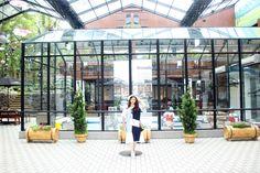 #RestaurantIdea #RestaurantDesign #InteriorIdea #Interior123 #Industrial #Rustic #Bavarian #BavarianHouse #GermanyStyle #OOTD