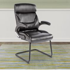 CorLiving - WHL-200-C - Office /Chairs