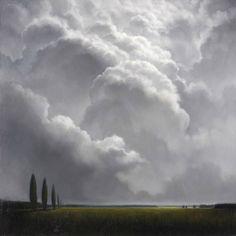 James Mclaughlin Way