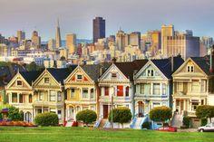 12 Best San Francisco Rentals for the Super Bowl
