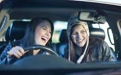 Get a car loan with no down payment