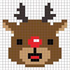 Displaying RudolphPixelGraph.jpg