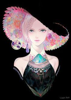 Marvelous Learn To Draw Manga Ideas. Exquisite Learn To Draw Manga Ideas. Art Manga, Manga Drawing, Manga Girl, Anime Art Girl, Manga Anime, Character Inspiration, Character Art, Style Inspiration, Art Anime Fille