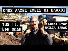 new greek songs 2015 Video Clips, Greek Music, Stars, World, Movie Posters, Singers, Friends, Videos, Youtube