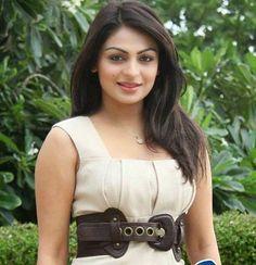 58 Best Neeru Bajwa Images Punjabi Actress Hottest Photos