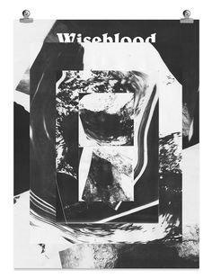 Wise Blood - Tom Pregiato