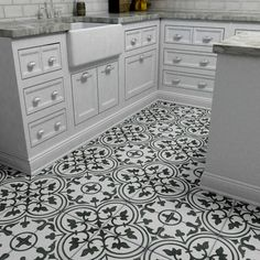 Shop AllModern for Floor + Wall Tiles for the best selection in modern design.  Free shipping on all orders over $49.