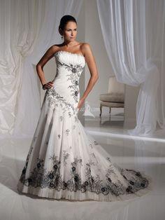 Quero Casar!