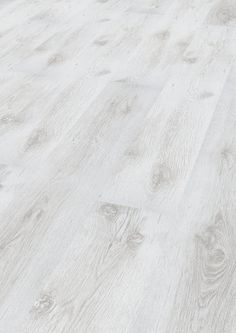 Hardwood Floors, Flooring, My House, Koti, Design, Bathroom, Wood Floor Tiles, Washroom, Wood Flooring