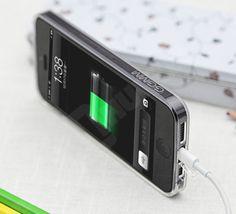 Wycofywane z oferty | GGMM GelSkin Pokrowiec Etui Obudowa iPhone 5 FOLIA | EKLIK - Sklep GSM, Akcesoria na tablet i telefon