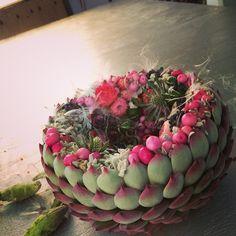 Bobull Flower Design