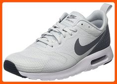 uk availability 129c8 3aca6 Nike Men s Air Max Tavas Pr Pltnm Cl Gry Black White Running Shoe 7.5 Men  US - Mens world ( Amazon Partner-Link)