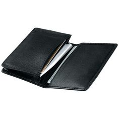 20 best mens card id cases images on pinterest business card royce leather mens business card case 2385 2995 colourmoves