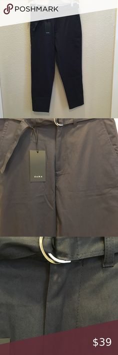 Bonobos Mens Pants Slim Straight Green Olive Chinos Sz 33x34 Stretch Meas 34x35 | eBay