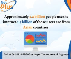 Worldwide user of Internet Internet, Facts, Signs, Shop Signs, Sign