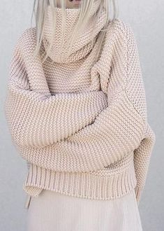 Artherapy: Si parlava di maglia?