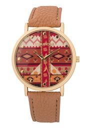 watch with ethnic pr