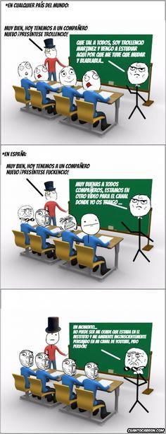 ★★★★★ Memes frases chistosas: Las consecuencias de ser YouTubers I➨ http://www.diverint.com/memes-frases-chistosas-consecuencias-youtubers/ → #imágenesdememeschistosos #internetmemesenespañolchistosos #memeschistososparaface #memesderisa #memesdivertidosparacompartir