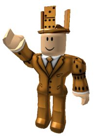 Roblox is a global platform that brings people together through play. Games Roblox, Roblox Shirt, Roblox Roblox, Roblox Memes, Play Roblox, Free Avatars, Cool Avatars, Michael Jordan Poster, Roblox Gifts
