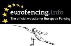 Eurofencing