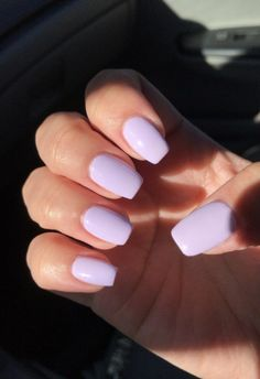 10 Summer Manicure Ideas To Try This Season! 10 Summer Manicure Ideas To Try This Season! 10 Summer Manicure Ideas To Try This Season!<br> 10 Summer Manicure Ideas To Try This Season! Acrylic Nails Coffin Short, Simple Acrylic Nails, Summer Acrylic Nails, Best Acrylic Nails, Acrylic Nail Designs, Summer Nails, Coffin Nails, Winter Nails, Colored Acrylic Nails