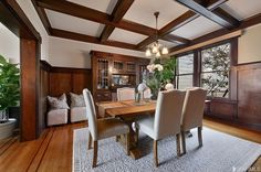 (San Francisco MLS) For Sale: 2 bed, 1.5 bath, 1416 sq. ft. house located at 1315 21st Ave, San Francisco, CA 94122 on sale for $995,000. MLS# 440666. Welcome to 1315 21st Avenue, a gorgeous two-bedroom Craftsman home...