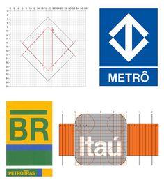 Alexandre Wollner - Luzz Design - Design e Comunicação - Quem Somos