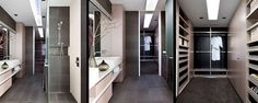 Meek Street house, Brighton by DCF Design Group