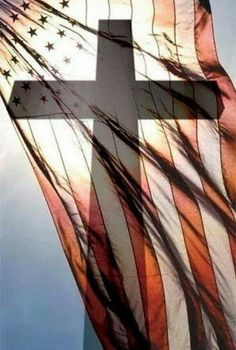 """CHRIST on that cross knew past ALL that would take place before there was an USA...He loved us,and still obeyed the Father..and died for all the native Americans..evil white man..He died and loved all the coming slaves...then the racists..THINK AMERICA HE DIED FOR US..WE STILL CAN BE DILIVERED FROM THE """"SWAMP."""" Rise up and be saved by the """"BLOOD OF THE LAMB."""""""
