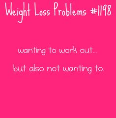 every day! Submitted by:healthiest-me
