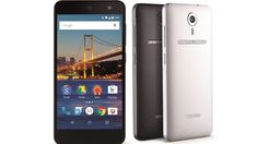 #Android One launches in Europe with a decent and affordable #smartphone #yourtronicsrepair #yourtronics