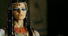 Acompanhou com atenção o 29º capítulo de José do Egito? Faça o quiz! http://r7.com/stoc