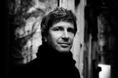 Le Parisien Magazine choisit Eric Vuillard   Livres Hebdo