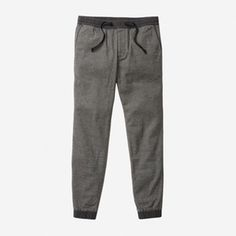 Joggers & Sweatpants | Bonobos