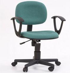 Dětská židlička Darian vypadá velmi krásně, vyrábí se z velmi kvalitních materiálů.