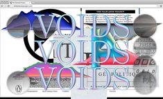 32 張最佳方向圖片| Page layout、Chart design 和Graphics
