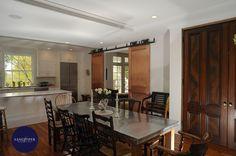 Vineyard Haven, Martha's Vineyard in Massachusetts Sandpiper Rentals Property #1247