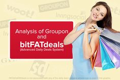 Launch Your Daily Deals Business with an Advanced Groupon Script