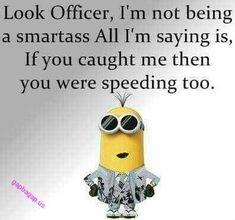 23 Hilarious Minions to Save and Share She never stops worrying! In their weird ... - funny minion memes, Funny Minion Quote, funny minion quotes, Minion Quote, Minion Quote Of The Day - Minion-Quotes.com
