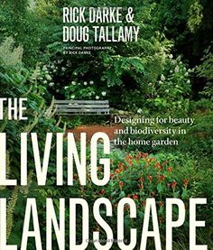 The Living Landscape: Designing for Beauty and Biodiversi... https://www.amazon.com/dp/1604694084/ref=cm_sw_r_pi_dp_x_fHxMyb3VYG0CW