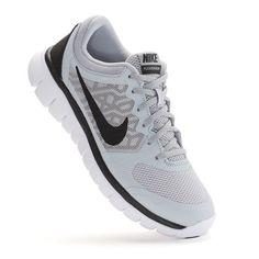 cf9d5252bba0 Nike Flex Run 2015 Grade School Boys  Running Shoes