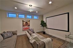 873 St, Manhattan Beach, CA 90266 - 5 baths California Real Estate, Baths, Manhattan, Bed, House, Stream Bed, Home, Beds, Homes