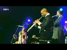 ▶ Dee Dee Bridgewater - God bless the child - YouTube