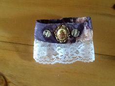 Cuff Bracelets, Create, Jewelry, Fashion, Jewlery, Moda, Jewels, La Mode, Jewerly