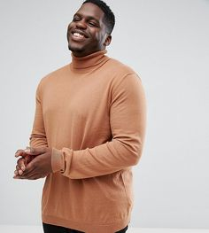 1b32b96feda Get this Asos s knit pullover now! Click for more details. Worldwide  shipping. ASOS