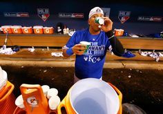 See Instagram photos and videos from @kcroyals