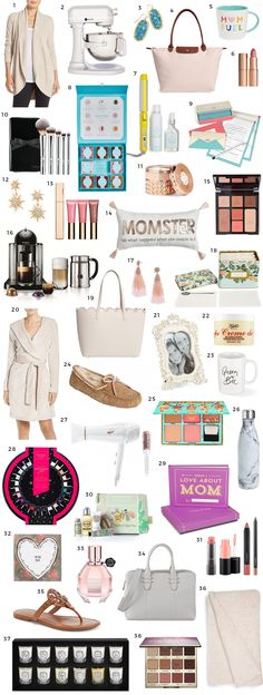 Gifts For Her – How to Really Impress Women on Any Budget – Gift Ideas Anywhere Best Mothers Day Gifts, Mothers Day Gifts From Daughter, Best Gifts, Presents For Her, Gifts For Him, Christmas Gifts For Wife, Winter Christmas, Christmas Presents, Christmas Ideas