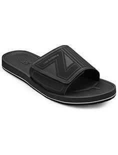 2ccc66891c0b5a 419 Best Sport Sandals   Slides images